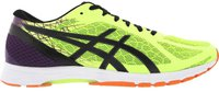 Asics Gel-DS Racer 11 flash/yellow/black/chinese red