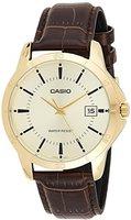 Casio MTP-V004