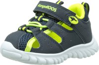 Kangaroos Rock Lite Infant