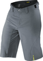 Mavic Crossride Short Set grey denim
