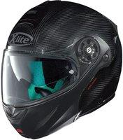 X-lite X-1003 Ultra Carbon schwarz