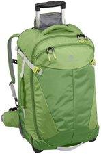 Eagle Creek Actify Wheeled Backpack 26 (EC-20576)