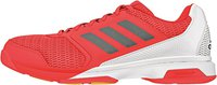 Adidas Multido Essence