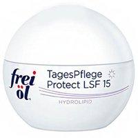 Frei Hydrolipid TagesPflege Protect LSF 15 (50ml)