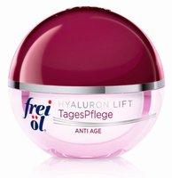 Frei Anti Age Hyaluron Lift Tagespflege (50ml)