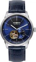 Zeppelin Uhren Flatline (7364)