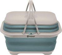 Outwell Collaps Spülschüssel mit Deckel