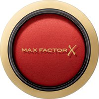 Max Factor Pastell Compact Blush (2g)