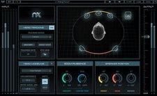 Waves NX - Virtual Mix Room