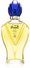 Rasasi Afshan Eau de Parfum