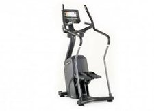 Pulse Fitness 220G Step Series 2