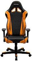 DXRacer Racing OH/RE0/NO orange
