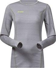 Bergans 8985 Soleie Lady Shirt