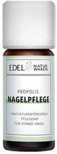 Edel Naturwaren Propolis Nagelpflege (10 ml)