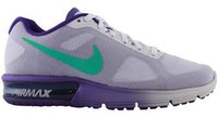 Nike Air Max Sequent Wmn