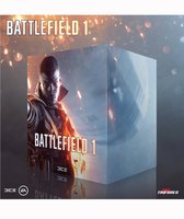 Battlefield 1: Collector's Edition (PC)