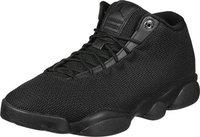 Nike Jordan Horizon Low