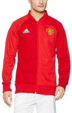 Adidas Manchester United Anthem Heimjacke