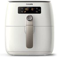Philips Airfryer Avance TurboStar HD9642/20
