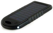 Sunen PowerNeed 5000mAh (S5000)
