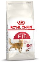 Royal Canin Feline Fit 32