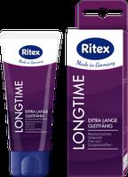 Ritex LongTime Plus