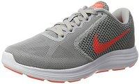 Nike Revolution 3 Wmn