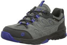 Jack Wolfskin MTN Attack 2 CL Texapore Low K