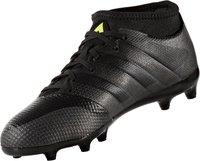 Adidas Ace 16.3 Primemesh FG J core black/core black/solar yellow