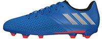 Adidas Messi 16.3 FG J