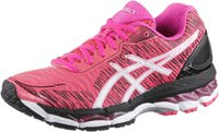 Asics Gel-Glorify 2 Women
