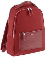Samsonite Zalia Laptop Backpack 14,1