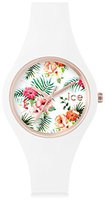 Ice Watch Flower S