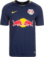Nike Red Bull Salzburg Trikot 2017