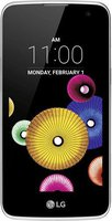LG K4 Dual ohne Vertrag