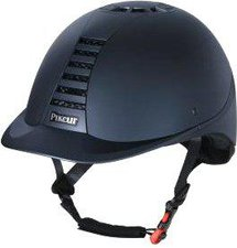 Pikeur ProSafe Excellence Navy