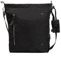 Crumpler Doozie Photo Shoulder M