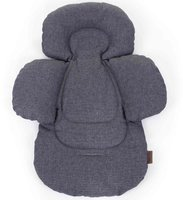 ABC Design Komfort Sitzeinlage