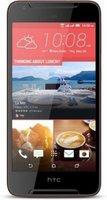 HTC Desire 628 16GB blau ohne Vertrag