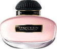 Alexander McQueen McQueen Eau de Parfum