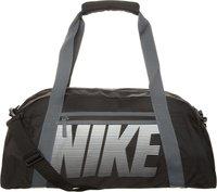 Nike Women's Gym Club Training Duffel Bag 56 cm (BA5167)