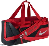 Nike Vapor Max Air Duffel M (BA5248)