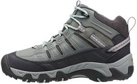 Keen Oakridge Polar Waterproof Boot Women