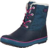 Keen Elsa Boot Waterproof Junior