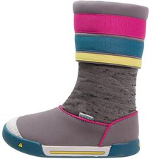 Keen Encanto Madison Boot Junior