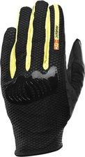 Mavic Crossmax Ultimate Gloves