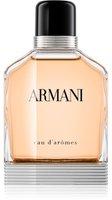 Armani Eau d'Arômes Homme Eau de Toilette