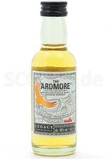 Ardmore Legacy 40%