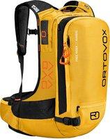 Ortovox Free Rider 22 Avabag (46738)