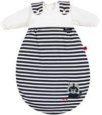 Alvi Baby Mäxchen Waschbär 3-teilig